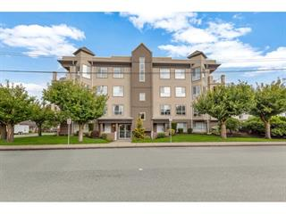 Apartment for sale in Chilliwack N Yale-Well, Chilliwack, Chilliwack, 304 45773 Victoria Avenue, 262528756 | Realtylink.org