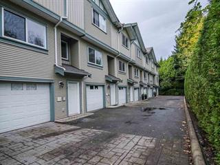 Townhouse for sale in College Park PM, Port Moody, Port Moody, 4 901 Clarke Road, 262529990 | Realtylink.org