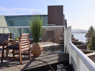 Apartment for sale in Quay, New Westminster, New Westminster, 425 1150 Quayside Drive, 262529834 | Realtylink.org
