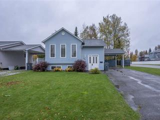 House for sale in Valleyview, Prince George, PG City North, 3374 Seton Crescent, 262529002 | Realtylink.org