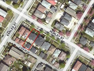House for sale in Collingwood VE, Vancouver, Vancouver East, 2828 Horley Street, 262528705 | Realtylink.org