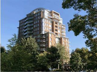 Apartment for sale in University VW, Vancouver, Vancouver West, 603 5615 Hampton Place, 262523727 | Realtylink.org