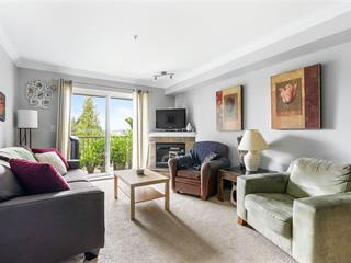 Apartment for sale in Abbotsford East, Abbotsford, Abbotsford, 321 2515 Park Drive, 262514353   Realtylink.org