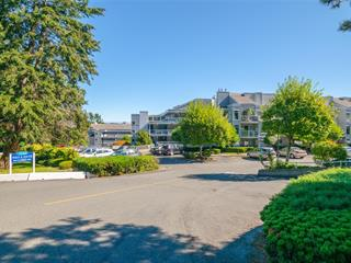 Apartment for sale in Nanaimo, Departure Bay, 206 2560 Departure Bay Rd, 858182 | Realtylink.org