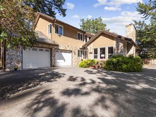 House for sale in Sunnyside Park Surrey, Surrey, South Surrey White Rock, 2466 148 Street, 262506475 | Realtylink.org