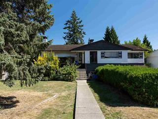 House for sale in Mary Hill, Port Coquitlam, Port Coquitlam, 1591 Eastern Drive, 262517420 | Realtylink.org