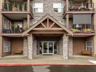 Apartment for sale in Campbell River, Campbell River Central, 203 280 Dogwood S St, 856227 | Realtylink.org