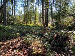 Lot for sale in Nanaimo, Cedar, Lt 3 Yellow Point Rd, 858106 | Realtylink.org
