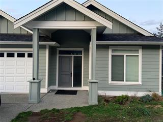 House for sale in Nanaimo, North Nanaimo, 4999 Dunn Pl, 858310   Realtylink.org
