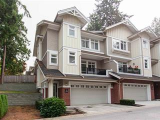 Townhouse for sale in King George Corridor, Surrey, South Surrey White Rock, 39 2925 King George Boulevard, 262520769 | Realtylink.org