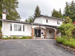 House for sale in Connaught Heights, New Westminster, New Westminster, 949 London Place, 262525929 | Realtylink.org