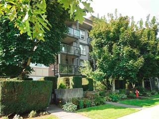 Apartment for sale in Whalley, Surrey, North Surrey, 123 10707 139 Street, 262526227 | Realtylink.org