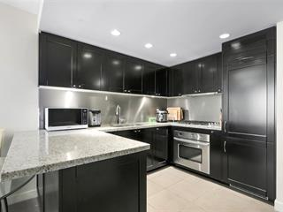 Apartment for sale in Yaletown, Vancouver, Vancouver West, 603 1133 Homer Street, 262520161 | Realtylink.org