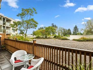 Apartment for sale in Grandview Surrey, Surrey, South Surrey White Rock, 209 15765 Croydon Drive, 262512273 | Realtylink.org