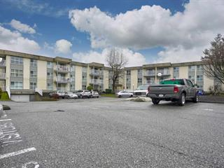 Apartment for sale in Central Abbotsford, Abbotsford, Abbotsford, 209 32870 George Ferguson Way, 262492452   Realtylink.org