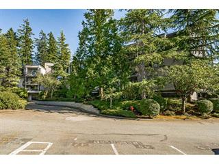 Apartment for sale in Sunnyside Park Surrey, Surrey, South Surrey White Rock, 319 1740 Southmere Crescent, 262517228 | Realtylink.org