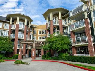 Apartment for sale in Fraserview NW, New Westminster, New Westminster, 209 14 E Royal Avenue, 262511639 | Realtylink.org