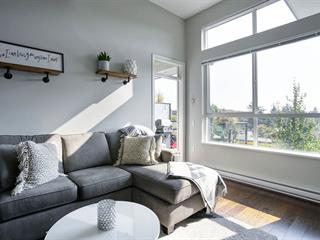 Apartment for sale in Mid Meadows, Pitt Meadows, Pitt Meadows, 410 12409 Harris Road, 262527578 | Realtylink.org