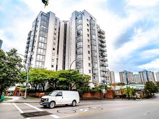 Apartment for sale in Downtown NW, New Westminster, New Westminster, 203 98 Tenth Street, 262529085 | Realtylink.org
