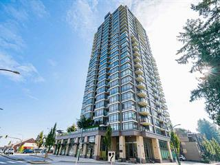 Apartment for sale in Central Pt Coquitlam, Port Coquitlam, Port Coquitlam, 2506 2789 Shaughnessy Street, 262529438 | Realtylink.org