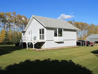 House for sale in Lakeshore, Charlie Lake, Fort St. John, 12393 275 Road, 262531075   Realtylink.org