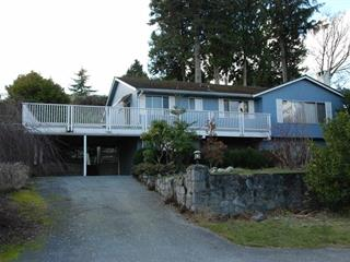 House for sale in English Bluff, Delta, Tsawwassen, 1141 Walalee Drive, 262531054   Realtylink.org