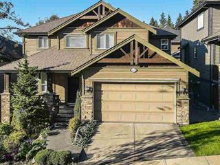 House for sale in Silver Valley, Maple Ridge, Maple Ridge, 22975 139a Avenue, 262530958 | Realtylink.org