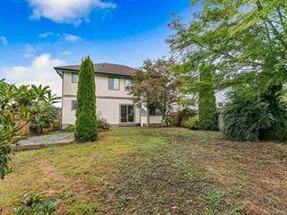 House for sale in Walnut Grove, Langley, Langley, 21528 86a Crescent, 262530689   Realtylink.org