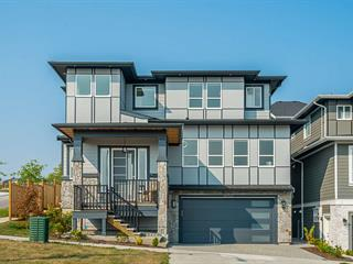 House for sale in Pacific Douglas, Surrey, South Surrey White Rock, 16707 16a Avenue, 262522910 | Realtylink.org