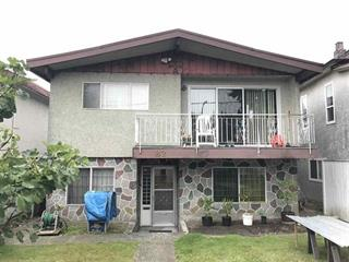 House for sale in Main, Vancouver, Vancouver East, 82 Ontario Place, 262523422 | Realtylink.org