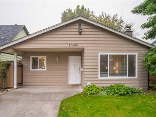 House for sale in Steveston South, Richmond, Richmond, 11340 Galleon Court, 262519000 | Realtylink.org