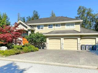 House for sale in Fraser Heights, Surrey, North Surrey, 16377 113b Avenue, 262518391 | Realtylink.org