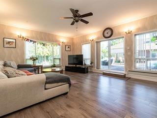 House for sale in Garden City, Richmond, Richmond, 8260 St. Albans Road, 262509355 | Realtylink.org
