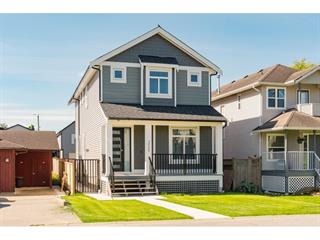 House for sale in Poplar, Abbotsford, Abbotsford, 34640 5 Avenue, 262482512 | Realtylink.org