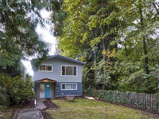 House for sale in Central Lonsdale, North Vancouver, North Vancouver, 537 W 15th Street, 262529921 | Realtylink.org