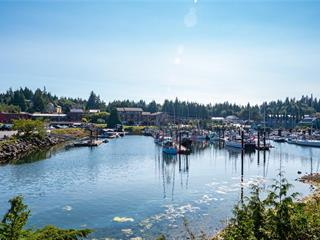 Apartment for sale in Ucluelet, Ucluelet, 802 1971 Harbour Dr, 855603 | Realtylink.org