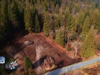 Lot for sale in Durieu, Mission, Mission, 11585 Stave Lake Road, 262506219   Realtylink.org