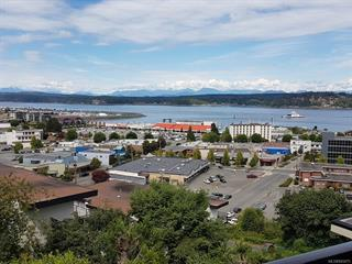 Apartment for sale in Campbell River, Campbell River Central, 205 907 Cedar St, 471931 | Realtylink.org