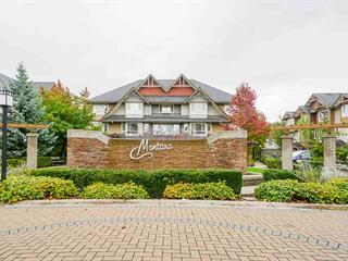 Townhouse for sale in Clayton, Langley, Cloverdale, 75 7088 191 Street, 262530201 | Realtylink.org