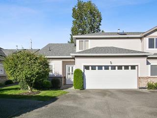 Townhouse for sale in Chilliwack W Young-Well, Chilliwack, Chilliwack, 169 8485 Young Road, 262523239   Realtylink.org