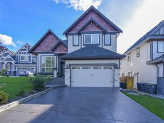 House for sale in Cloverdale BC, Surrey, Cloverdale, 18128 61 Avenue, 262530704 | Realtylink.org