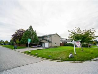 House for sale in Cloverdale BC, Surrey, Cloverdale, 17950 57a Avenue, 262527853 | Realtylink.org