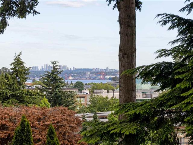 House for sale in Pemberton Heights, North Vancouver, North Vancouver, 1027 W Keith Road, 262493387   Realtylink.org