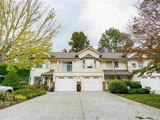 Townhouse for sale in East Newton, Surrey, Surrey, 132 6841 138 Street, 262528365 | Realtylink.org