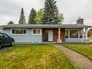 House for sale in Seymour, Prince George, PG City Central, 1511 Alward Street, 262529142 | Realtylink.org
