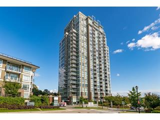 Apartment for sale in Fraserview NW, New Westminster, New Westminster, 803 271 Francis Way, 262523254 | Realtylink.org