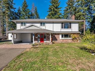 House for sale in Comox, Comox (Town Of), 1914 Bolt Ave, 857960 | Realtylink.org