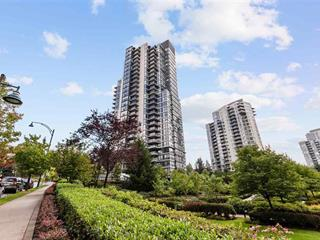 Apartment for sale in North Shore Pt Moody, Port Moody, Port Moody, 1202 288 Ungless Way, 262515628 | Realtylink.org