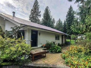 House for sale in Stave Falls, Mission, Mission, 12791 Pilgrim Street, 262526092 | Realtylink.org