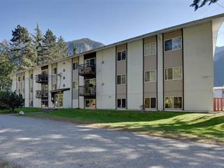 Apartment for sale in Valleycliffe, Squamish, Squamish, 66 38183 Westway Avenue, 262524690 | Realtylink.org